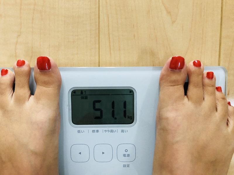 内臓脂肪 ダイエット